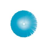 Muse PL 40 azzurro.60