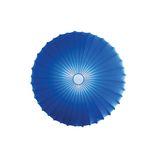 Muse PL 40 blu E27.60