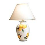 настольная лампа 0014.70