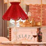 настольная лампа 1373 G Tris R