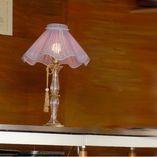настольная лампа 1373 G