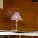 настольная лампа 1373 P