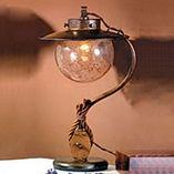 настольная лампа 177.89.44