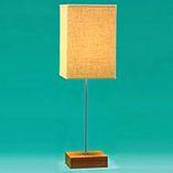 настольная лампа 212 103
