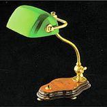 настольная лампа 3268/L1