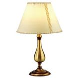 настольная лампа 3473.2