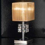 настольная лампа 387 1L