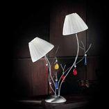 настольная лампа 390/LG