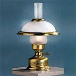 настольная лампа 4706 143 38 A