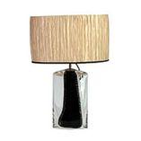 настольная лампа 5059 G