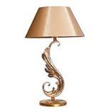 настольная лампа 557