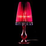 настольная лампа 7700/1L