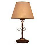 настольная лампа 7700/LG CP