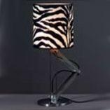 настольная лампа ANIMAL SHADE