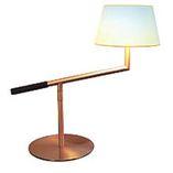 настольная лампа Carlota desk