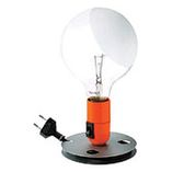 настольная лампа Lampadina