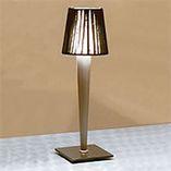 настольная лампа Lollo lt p
