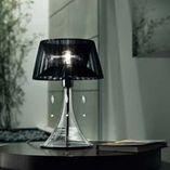 настольная лампа LT 1/241