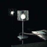 настольная лампа LT 1/243