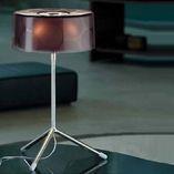 настольная лампа MONEY TABLE