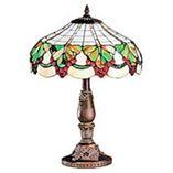 настольная лампа T 702 + B 498