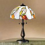 настольная лампа T 937 + B 496
