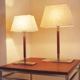 настольная лампа TAU MESA