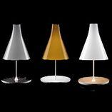 настольная лампа Tosca