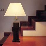 настольная лампа ULMA MESA