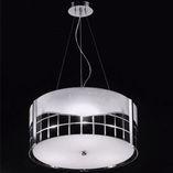 подвесной светильник 1094/S45
