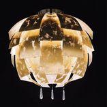 подвесной светильник 1096/PL