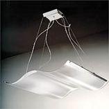 подвесной светильник 2360