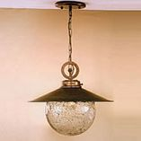 подвесной светильник 242.89.44