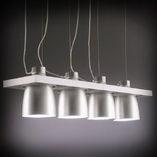 подвесной светильник 2556-54-00Z