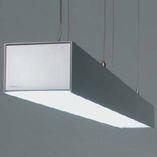 подвесной светильник 2594-50-80