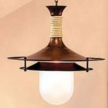 подвесной светильник 292.89.06