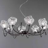 подвесной светильник 3011 L8L