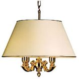 подвесной светильник 3084.1