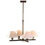 подвесной светильник 331/4BA.89