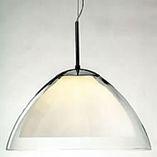 подвесной светильник 339 534