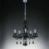 подвесной светильник 3587 5