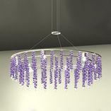 подвесной светильник 55046/60
