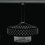 подвесной светильник 55185/60 VV