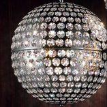 подвесной светильник 560/S30
