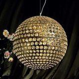 подвесной светильник 560/S50