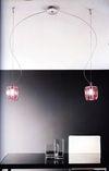 подвесной светильник 743.2L