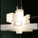 подвесной светильник 9003-01