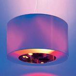 подвесной светильник A 24 16 00 Tian Xia 2