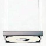 подвесной светильник Appolonia singola 40w