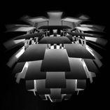 подвесной светильник ARTICHOKE